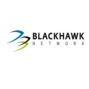 Thieler Law Corp Announces Investigation of proposed Sale of Blackhawk Network Holdings Inc (NASDAQ: HAWK) to Silver Lake and P2 Capital Partners