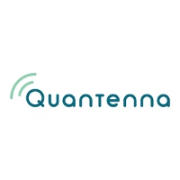 Thieler Law Corp Announces Investigation of Quantenna Communications Inc