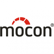 Thieler Law Corp Announces Investigation of proposed Sale of MOCON Inc (NASDAQ: MOCO) to AMETEK Inc (NYSE: AME)