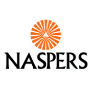 Thieler Law Corp Announces Investigation of Naspers Limited
