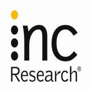 Thieler Law Corp Announces Investigation of INC Research Holdings Inc
