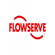Thieler Law Corp Announces Investigation of Flowserve Corporation