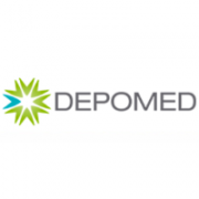 Thieler Law Corp Announces Investigation of Depomed Inc