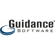 Thieler Law Corp Announces Investigation of proposed Sale of Guidance Software Inc (NASDAQ: GUID) to Open Text Corporation (NASDAQ: OTEX)