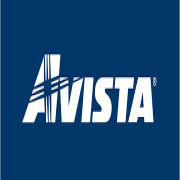 Thieler Law Corp Announces Investigation of proposed Sale of Avista Corporation (NYSE: AVA) to Hydro One Limited