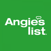 Thieler Law Corp Announces Investigation of proposed Sale of Angie's List Inc (NASDAQ: ANGI) to IAC/InterActiveCorp (NASDAQ: IAC)
