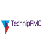Thieler Law Corp Announces Investigation of TechnipFMC plc