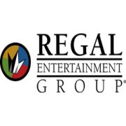 Thieler Law Corp Announces Investigation of proposed Sale of Regal Entertainment Group (NYSE: RGC) to Cineworld Group PLC