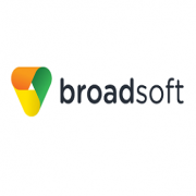 Thieler Law Corp Announces Investigation of proposed Sale of BroadSoft Inc (NASDAQ: BSFT) to Cisco Systems Inc