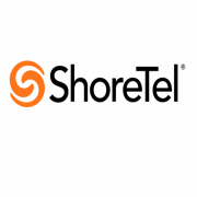 Thieler Law Corp Announces Investigation of proposed Sale of ShoreTel Inc (NASDAQ: SHOR) to Mitel Networks Corporation