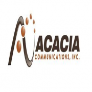 Thieler Law Corp Announces Investigation of Acacia Communications Inc