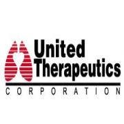 Thieler Law Corp Announces Investigation of United Therapeutics Corporation