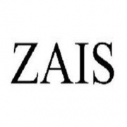 Thieler Law Corp Announces Investigation of proposed Sale of ZAIS Group Holdings Inc (NASDAQ: ZAIS) to Z Acquisition LLC and Christian Zugel, the Company's Chairman and Chief Investment Officer