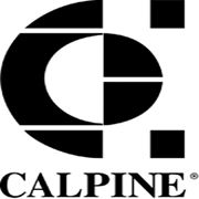 Thieler Law Corp Announces Investigation of proposed Sale of Calpine Corporation (NYSE: CPN) to an investor consortium led by Energy Capital Partners